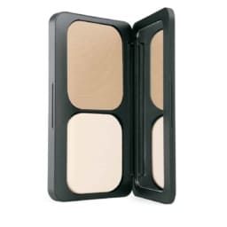 youngblood pressed mineral foundation warm beige