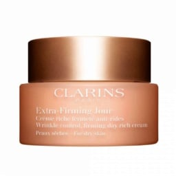 Clarins Extra Firming Jour For Dry Skin