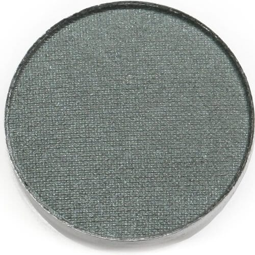 Maria Akerberg Eye Shadow