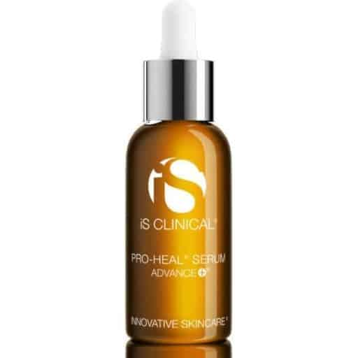 Is Clinical Pro Heal Serum Advance