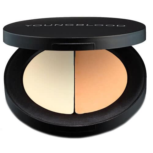 Youngbood Ultimate Corrector G