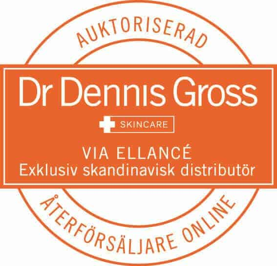 Emblem Drgross
