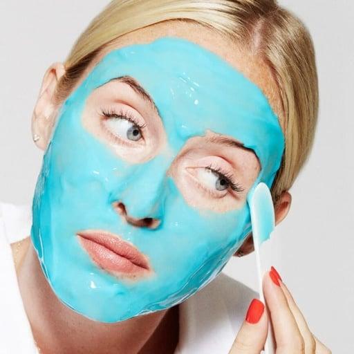 Dr Dennis Gross Hyaluronic Mask