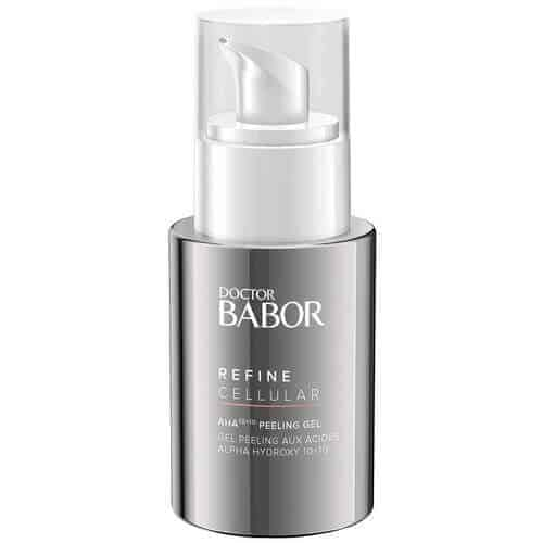 Babor Refine Cellular Aha Peeling