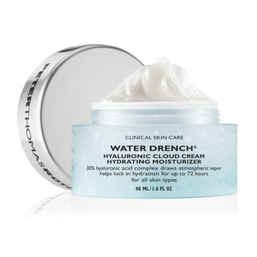 Peter Thomas Roth Water Drench Cloud Creme