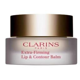 Clarins Extra Firming Lip Contour Blam