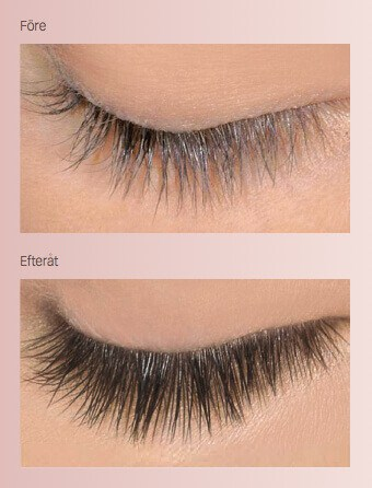 Combinal Magic Lashes, 4 ml