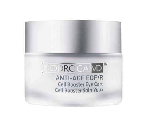 biodrogamd cell booster eye care