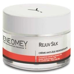 Eneomey Rejuv Silk Creme, 50 ml