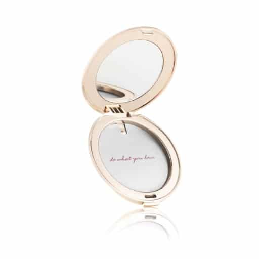 jane iredale compact refillable