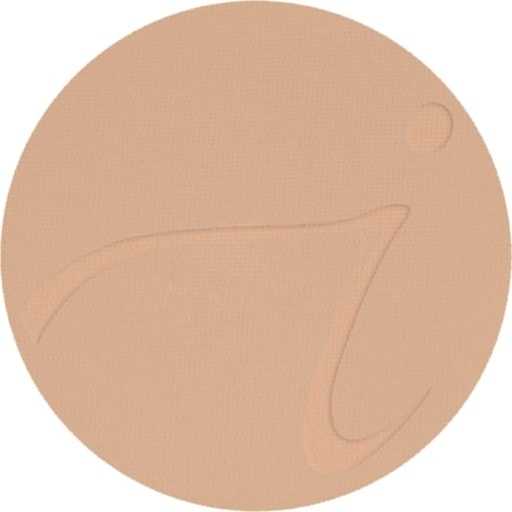 Jane Iredale Pure Pressed Base, Refill