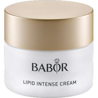 Babor Skinovage Moisturizing Face Oil, 30  ml