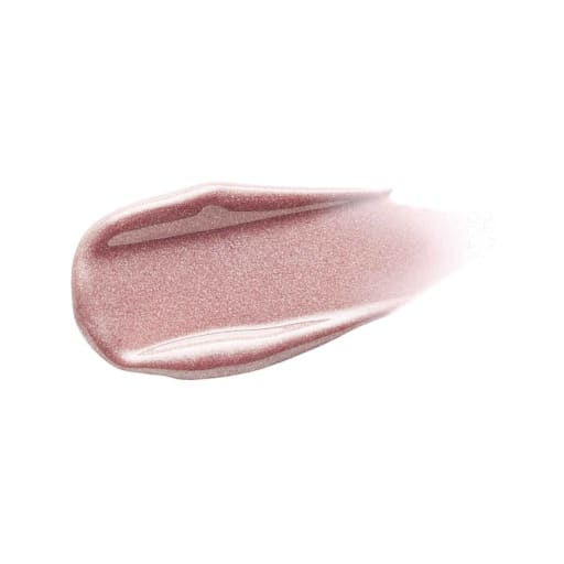 Jane Iredale Lipgloss Snowberry