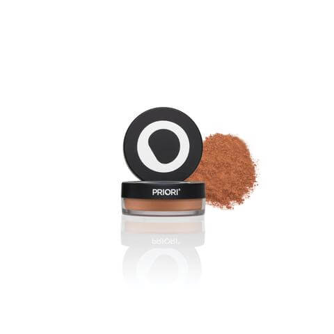 PRIORI Minerals Skincare fx351 – 355 Broad Spectrum SPF25