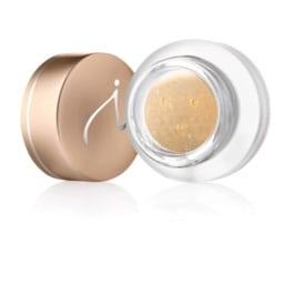 Jane Iredale 24K Gold Dust Shimmer Powder