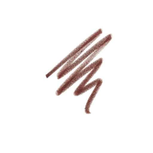 Jane Iredale Brow Pencil Dark Brunette