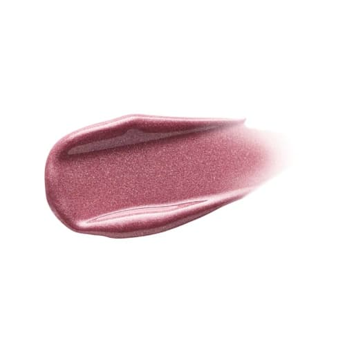 Jane Iredale Lipgloss Cosmo