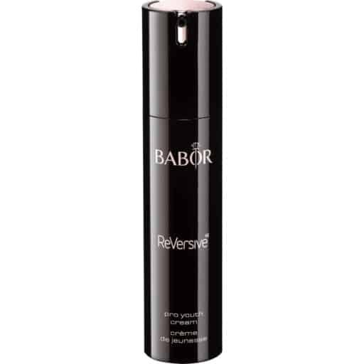 Babor ReVersive Pro Youth Cream