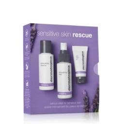 Dermalogica Sensitive Skin Rescue Kit