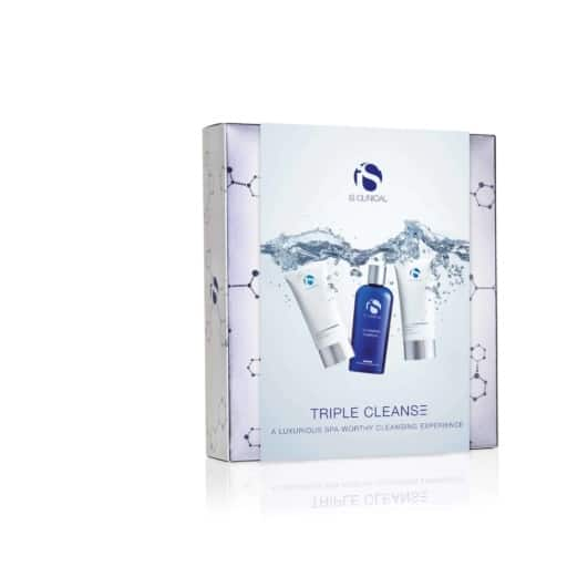 Is Clinical Triple Cleanse